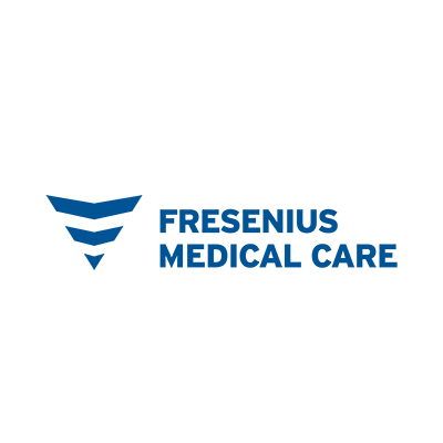 Fresenius_Medical_Care_logo