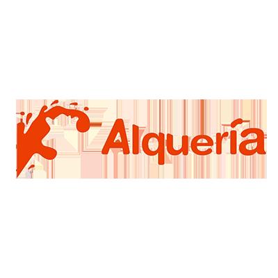 alqueria-1000x780