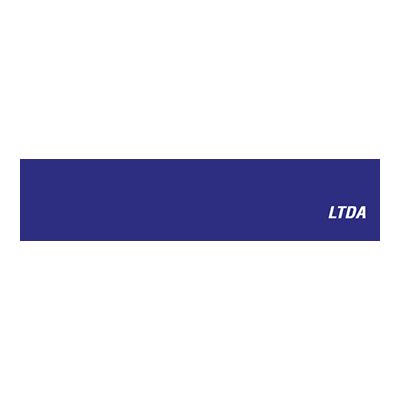 diseyco_logo