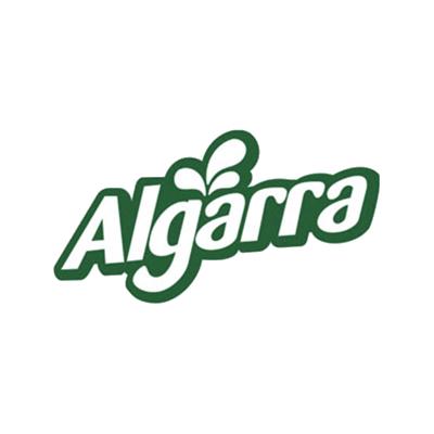 logo-algarra