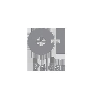logo-peldar-1280x768-1