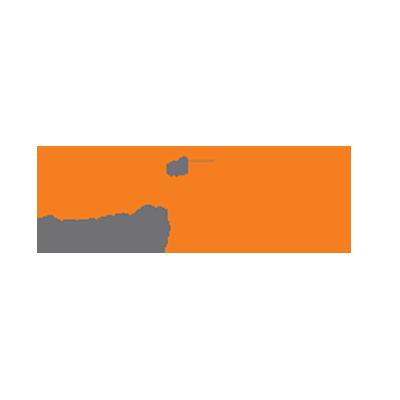 logo_aguas