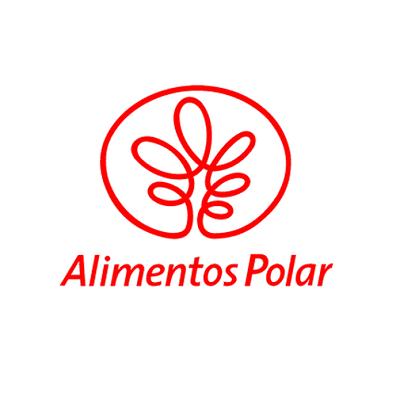 polar-1
