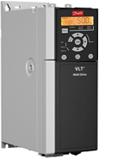 VLT MINI DRIVE FC280 10HP 440V