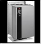 VLT HVAC BASIC FC101 30HP 220V